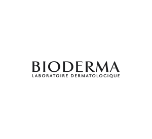 bioderma_black