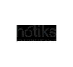 hotiks_black