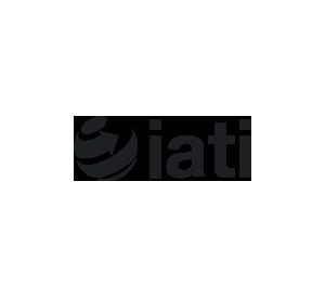iati_black