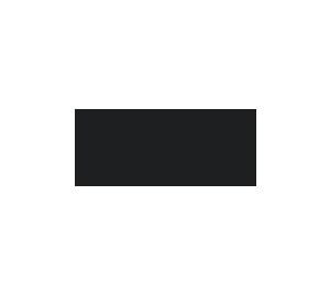 injaz_black