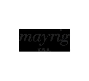 mayrig_black