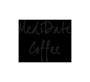 medi_black copy