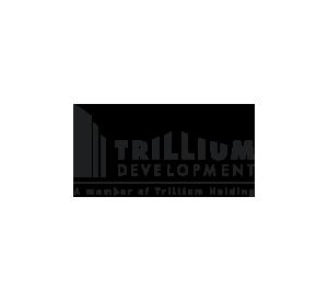trillium_black
